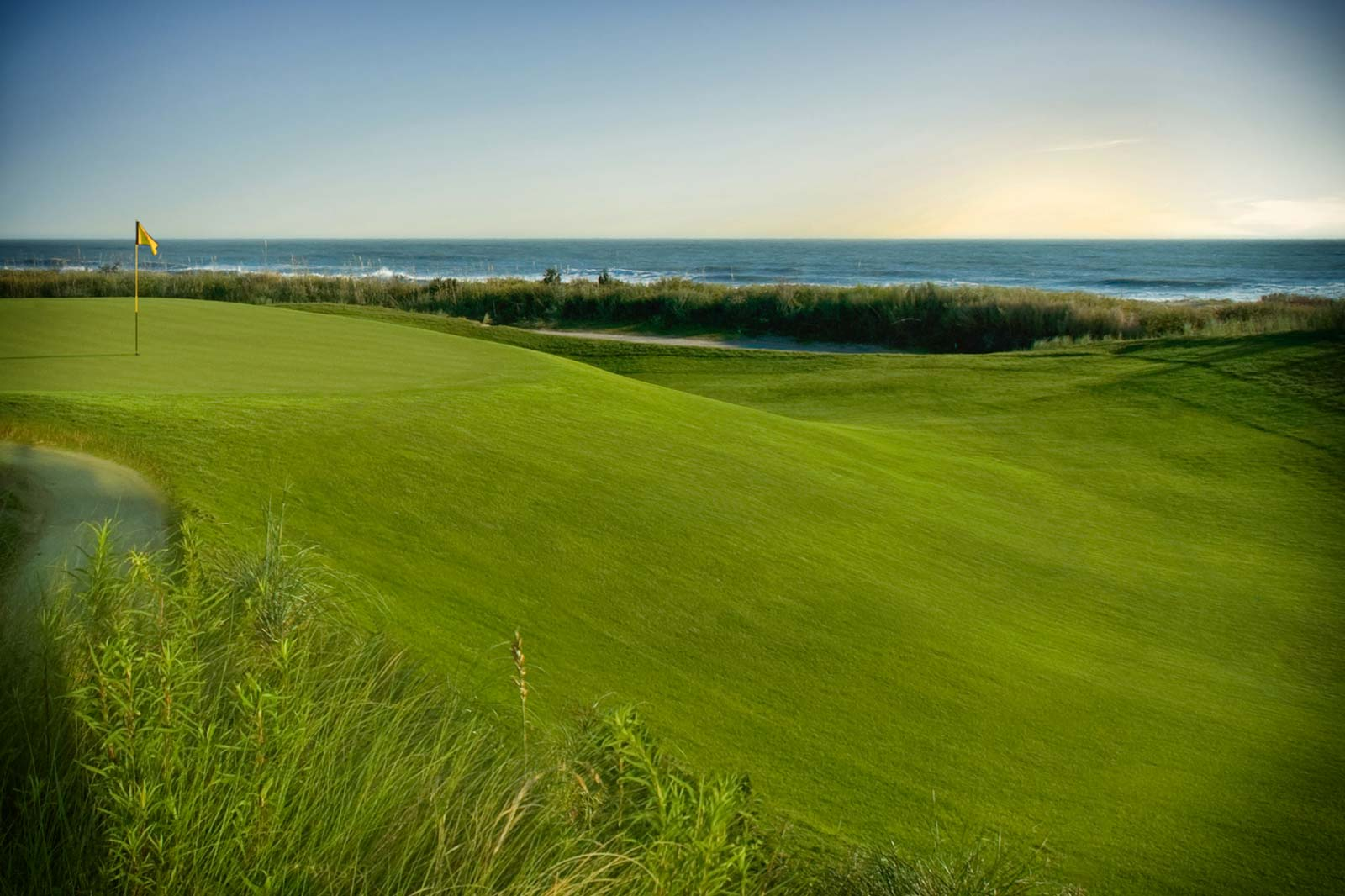 Charleston Golf Guide Charleston Golf Course Packages Lodging - Map of usa golf courses