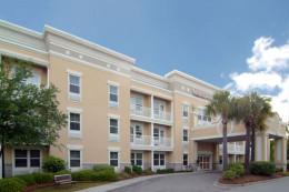 charleston area lodging comfort suites mt pleasant - Wyndham Garden Charleston Mount Pleasant
